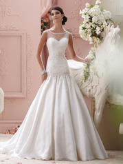 115246-Sosie David Tutera for Mon Cheri Bridal