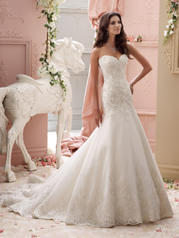 115247-Chianna David Tutera for Mon Cheri Bridal
