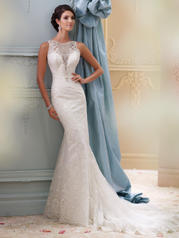 115248-Athena David Tutera for Mon Cheri Bridal