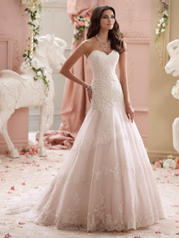 115249-Adalynn David Tutera for Mon Cheri Bridal