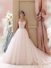115250-Luca David Tutera for Mon Cheri Bridal