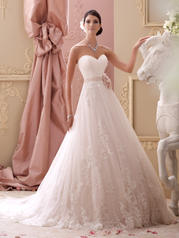 115251-Blakesley David Tutera for Mon Cheri Bridal