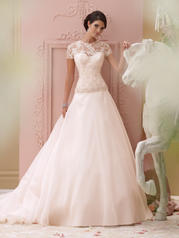 115252-Arabella David Tutera for Mon Cheri Bridal
