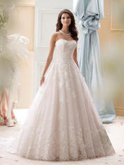 115253-Paris David Tutera for Mon Cheri Bridal