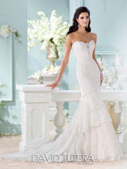 116212 Eliana - David Tutera for Mon Cheri Brid