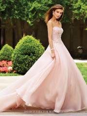 117266 Adelina - David Tutera for Mon Cheri Bri
