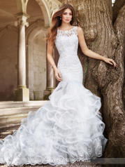 117269 Peta - David Tutera for Mon Cheri Bridal
