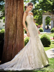 117272 Gregoria - David Tutera for Mon Cheri Br