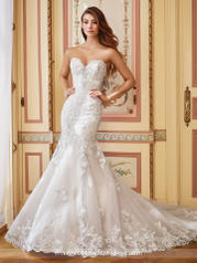 117284 Danae - David Tutera for Mon Cheri Brida