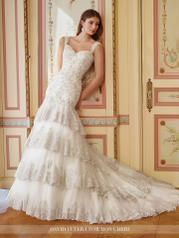 117293 Isabelline - David Tutera for Mon Cheri