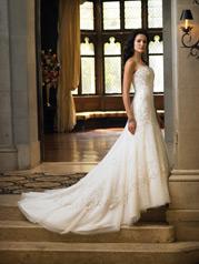 18242-Jordan Mon Cheri Bridal