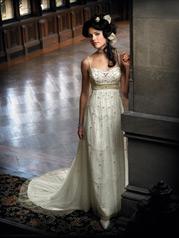 18259-Ophelia Mon Cheri Bridal