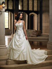 18271-Regina Mon Cheri Bridal