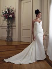 19216-Stella Mon Cheri Bridal Collection