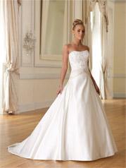 210251-Autumn Mon Cheri Bridal