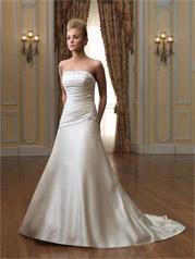 210252-Lorelei Mon Cheri Bridal