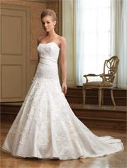 210253-Cordelia Mon Cheri Bridal