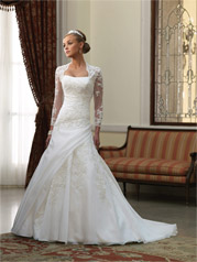 210254-Mira Mon Cheri Bridal
