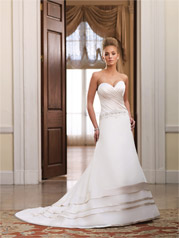 210255-Racquel Mon Cheri Bridal