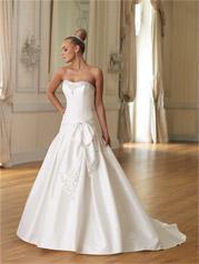 210257-Ramona Mon Cheri Bridal