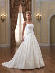 210258-Camilla Mon Cheri Bridal