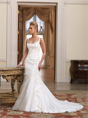 210261-Lolita Mon Cheri Bridal