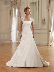 210262-Callie Mon Cheri Bridal
