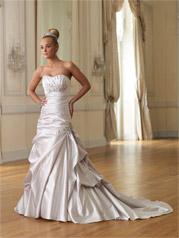 210263A-Iris Mon Cheri Bridal