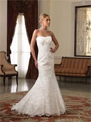 210264-Leticia Mon Cheri Bridal