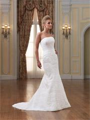 210265-Makenna Mon Cheri Bridal