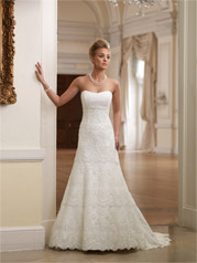 210266-Shelby Mon Cheri Bridal