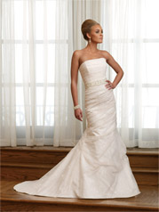 210267-Portia Mon Cheri Bridal
