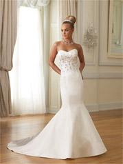 210268-Rosalie Mon Cheri Bridal