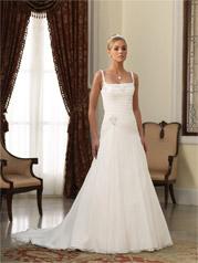 210269-Josefina Mon Cheri Bridal