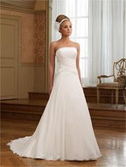 210270-Deidra Mon Cheri Bridal