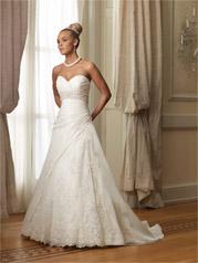 210271-Dion Mon Cheri Bridal