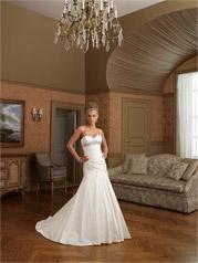 210274-Patrice Mon Cheri Bridal