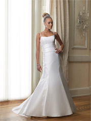 210276-Cadence Mon Cheri Bridal