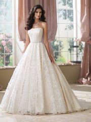 214200-MaryLou David Tutera for Mon Cheri Bridal