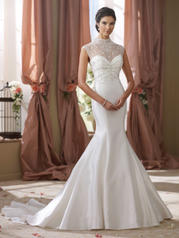 214201-Shawn David Tutera for Mon Cheri Bridal