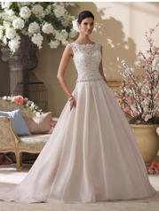 214202-Tenley David Tutera for Mon Cheri Bridal