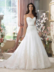 214203-Nastia David Tutera for Mon Cheri Bridal