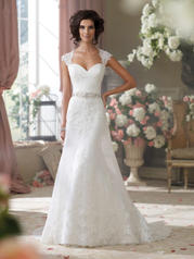 214204-Flo David Tutera for Mon Cheri Bridal