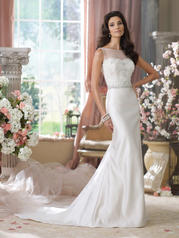 214205-Peggy David Tutera for Mon Cheri Bridal