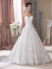 214206-Wyomia David Tutera for Mon Cheri Bridal