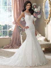 214207-Aly David Tutera for Mon Cheri Bridal