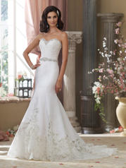214208-Micki David Tutera for Mon Cheri Bridal