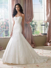 214210-Beezie David Tutera for Mon Cheri Bridal