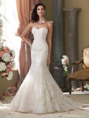 214211-Sanya David Tutera for Mon Cheri Bridal