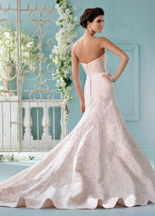 216236 Rum Pink/Ivory back